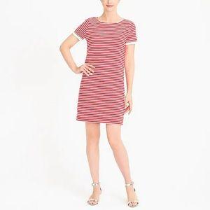 🌟NWT 🌟 J. Crew Striped Dress